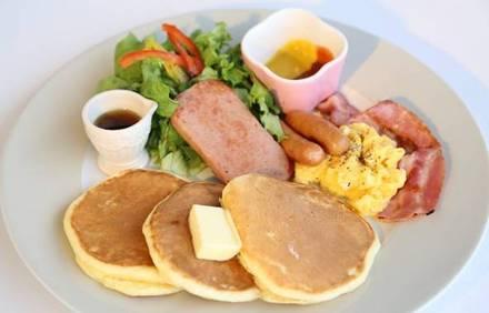 ハワイアンパンケーキ.jpg