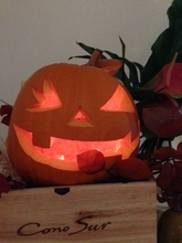 ★☆Happy Halloween☆★