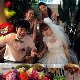貸切Weddingparty♪ 1